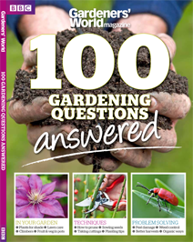 100-gardening-questions-answered